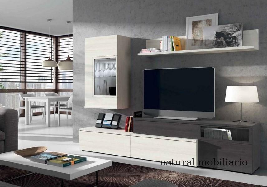 Muebles Salones Modernos rami-promociones - 1-214-305