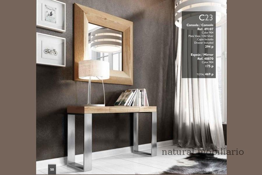 Muebles Recibidores recibidores 2-156-419
