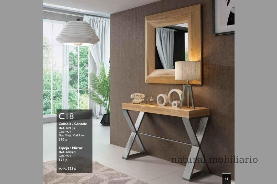 Muebles Recibidores recibidores 2-156-415