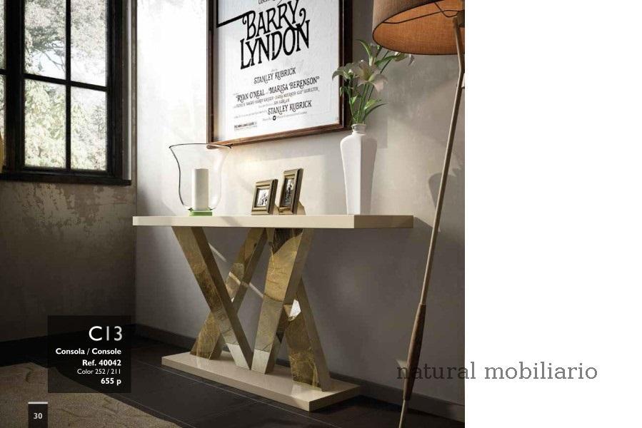 Muebles Recibidores recibidores 2-156-412