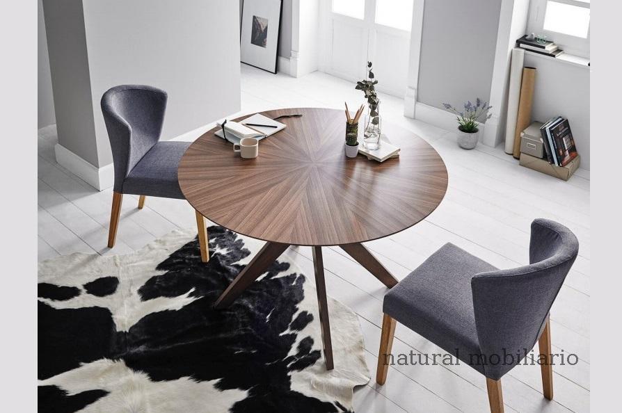 Muebles Mesas de comedor mesa som1-1-396