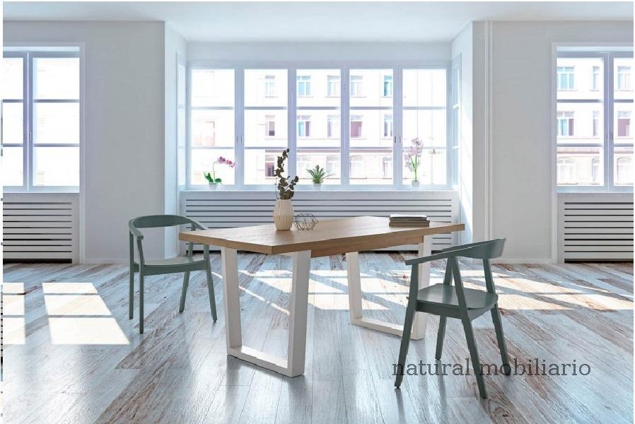 Muebles Mesas de comedor mesa som1-1-398