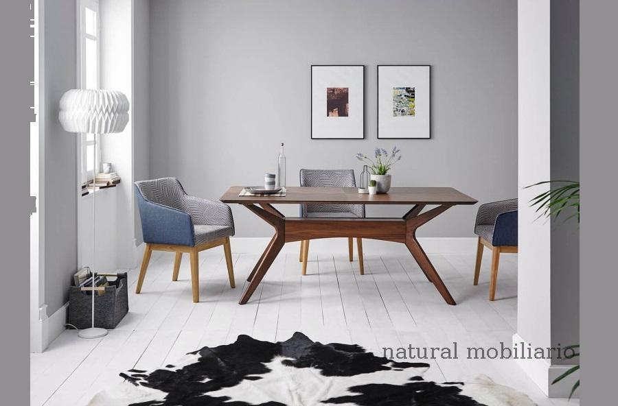 Muebles Mesas de comedor mesa som1-1-397