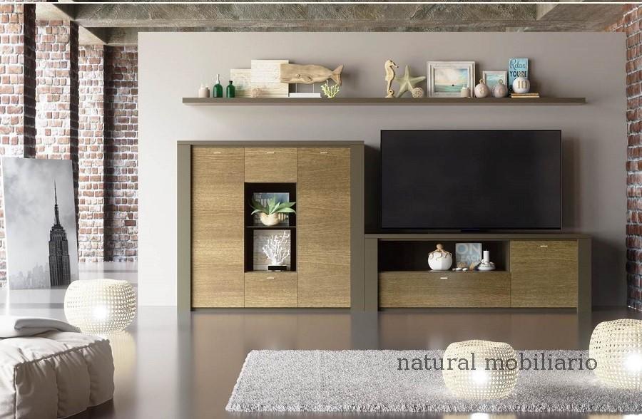 Muebles Contempor�neos salones heres 1-76-234