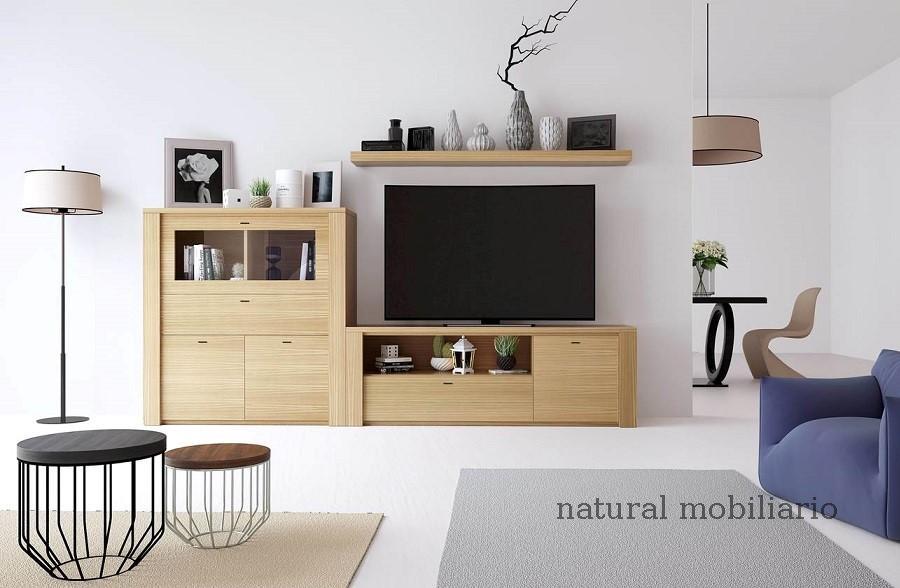 Muebles Contempor�neos salones heres 1-76-233