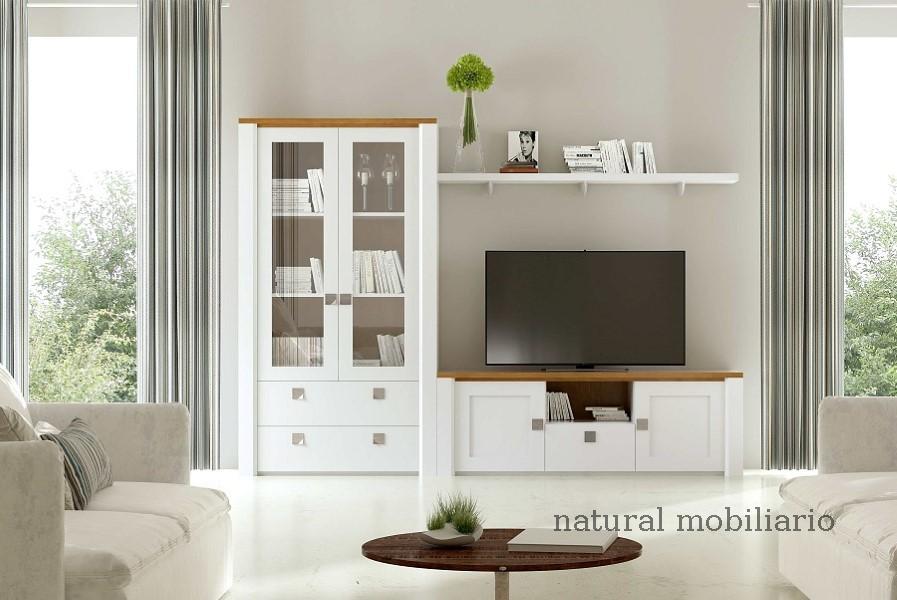 Muebles Contempor�neos salones heres 1-76-229