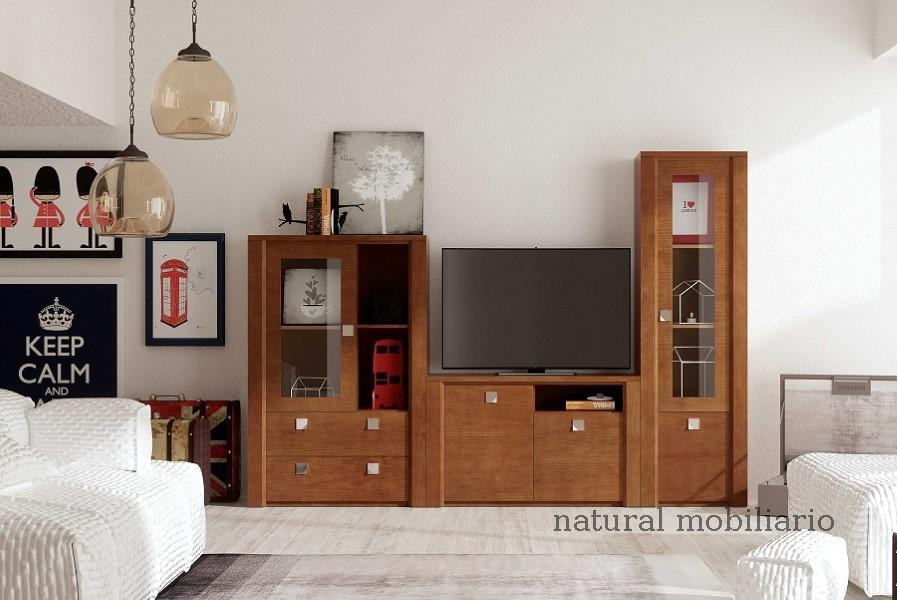 Muebles Contempor�neos salones heres 1-76-226