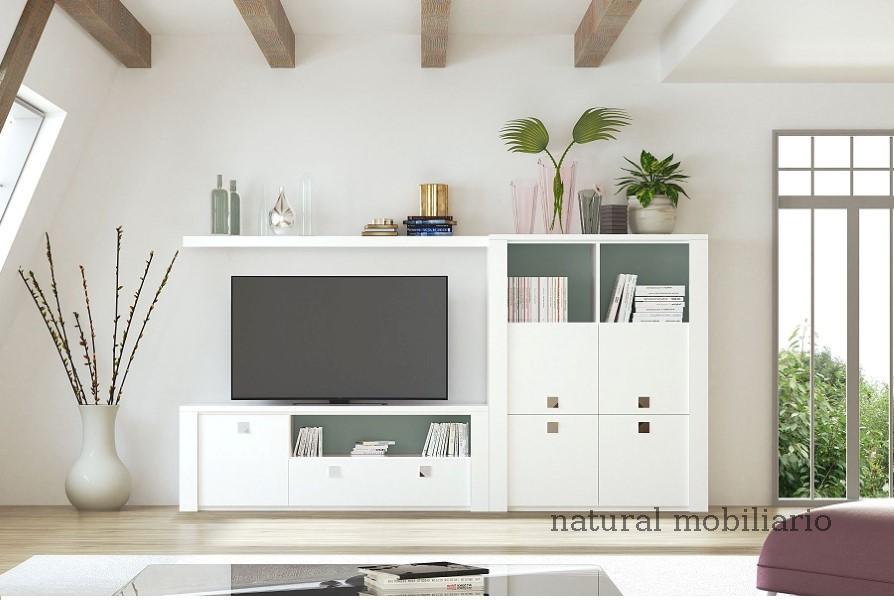 Muebles Contempor�neos salones heres 1-76-232