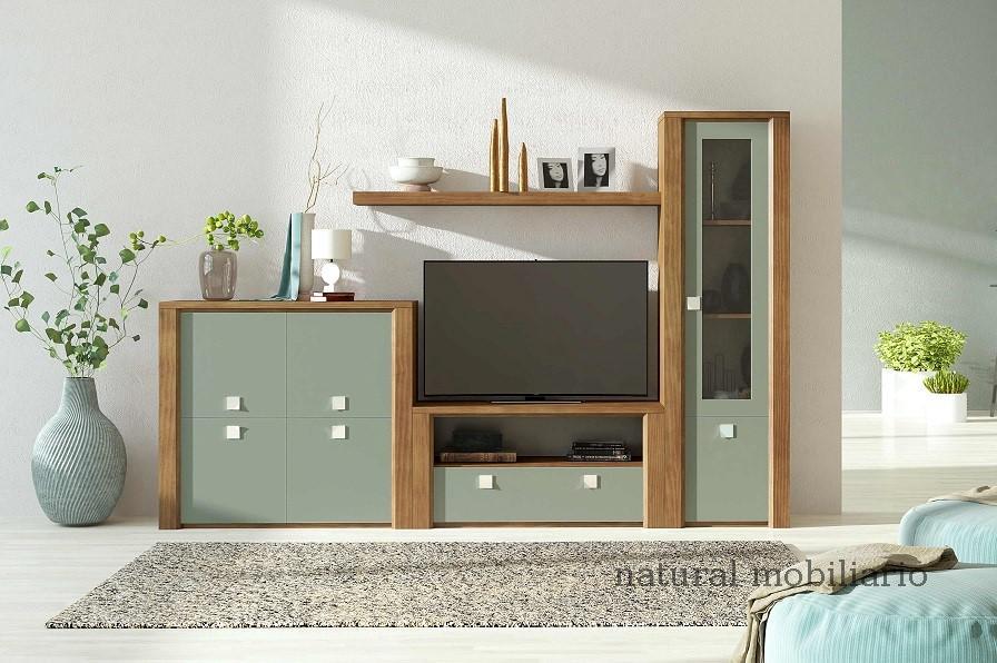 Muebles Contempor�neos salones heres 1-76-228
