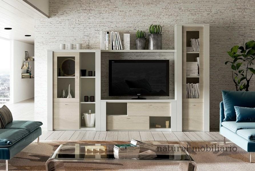 Muebles Contempor�neos salones heres 1-76-230
