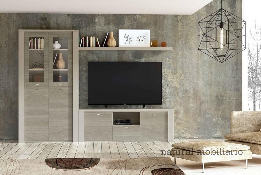 Muebles Contempor�neos salones heres 1-76-231