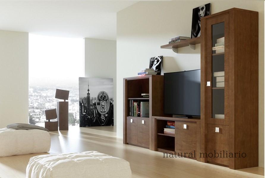 Muebles Contempor�neos salones heres 1-76-227