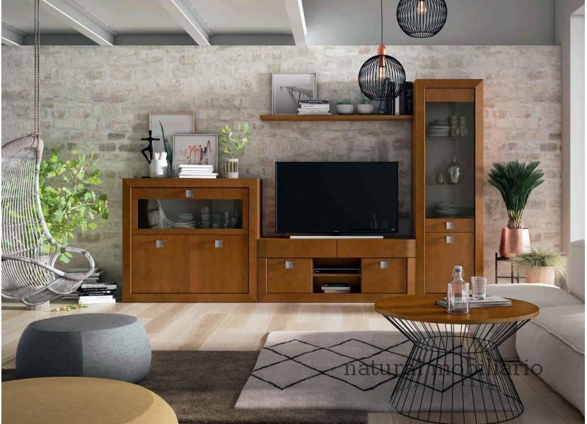 Muebles R�sticos/Coloniales salon induf 1-89-456