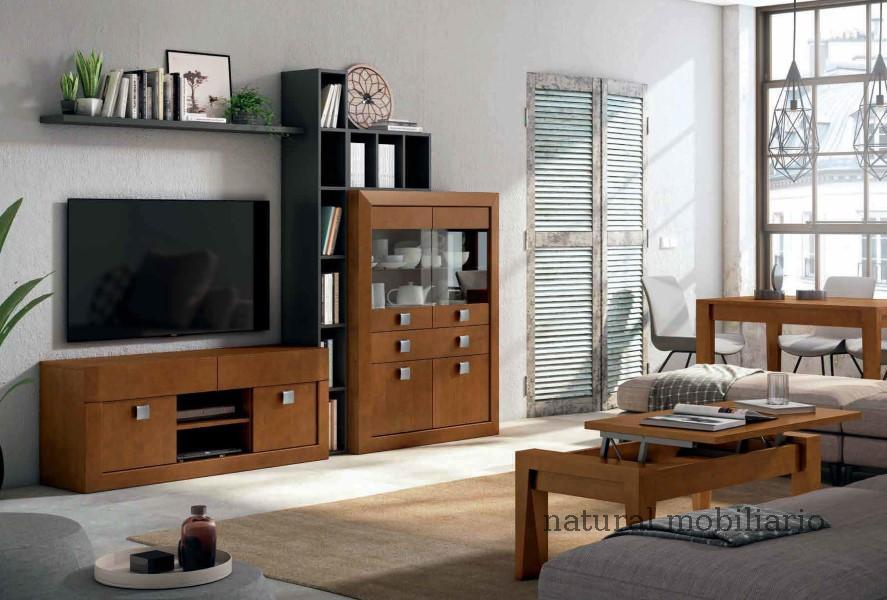 Muebles R�sticos/Coloniales salon induf 1-89-450