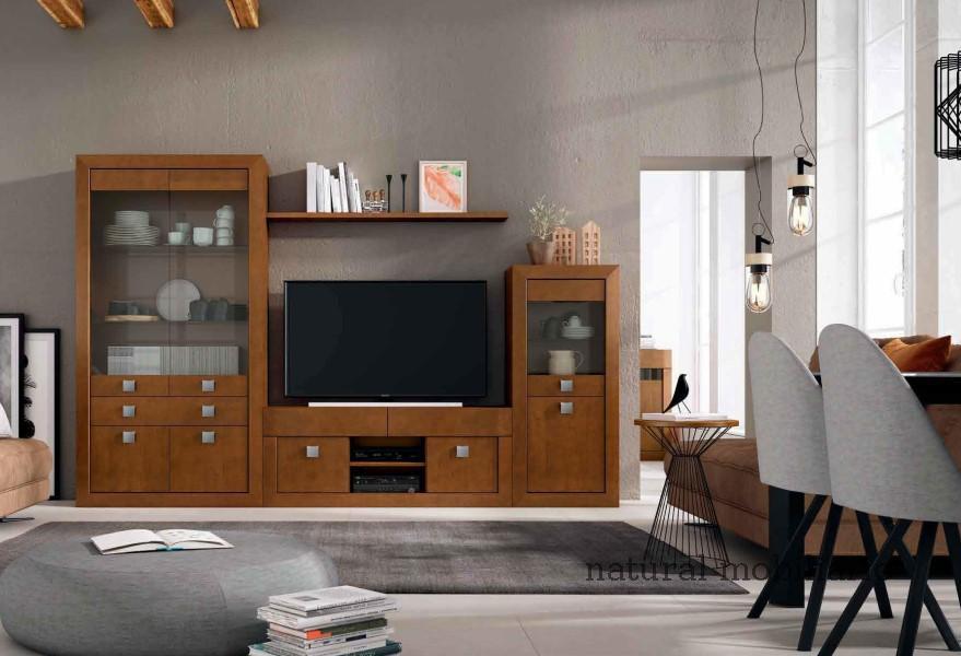 Muebles R�sticos/Coloniales salon induf 1-89-452