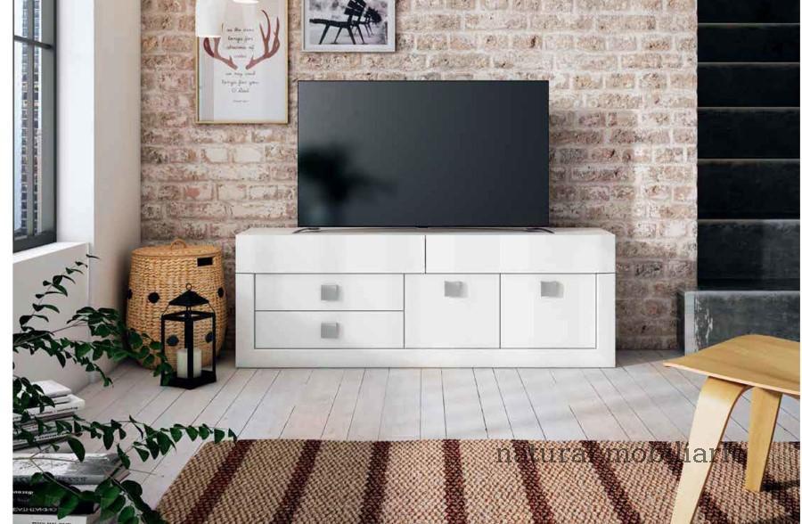 Muebles R�sticos/Coloniales salon induf 1-89-468
