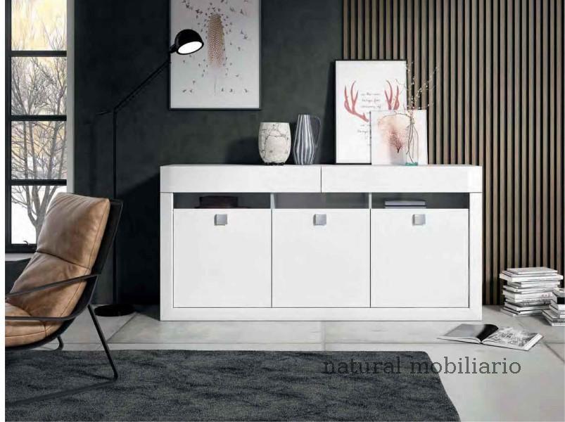 Muebles R�sticos/Coloniales salon induf 1-89-469