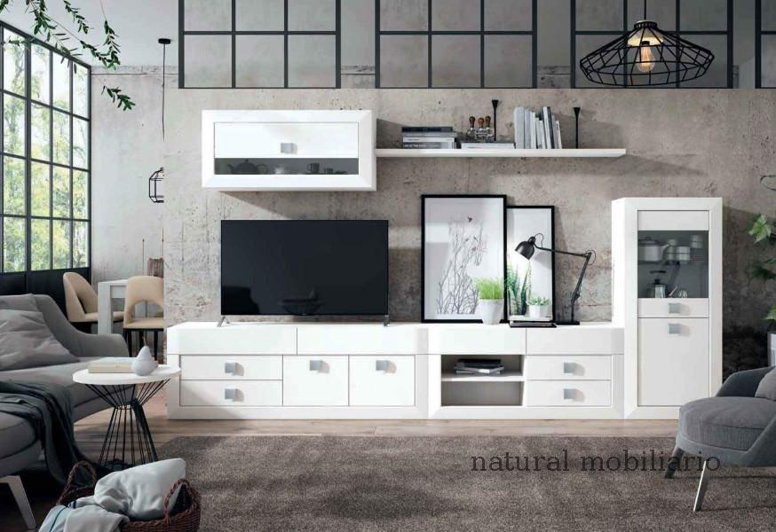 Muebles R�sticos/Coloniales salon induf 1-89-462
