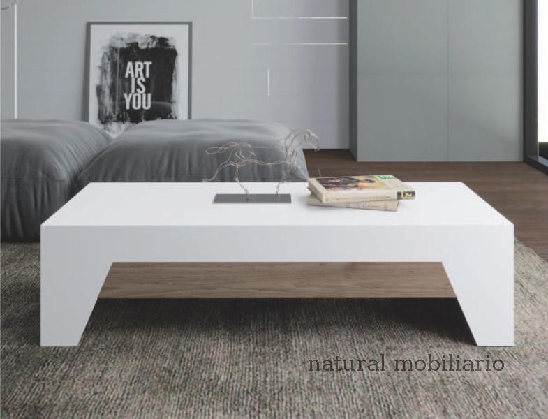 Muebles Mesas de centro mesa auxi 1-1-406