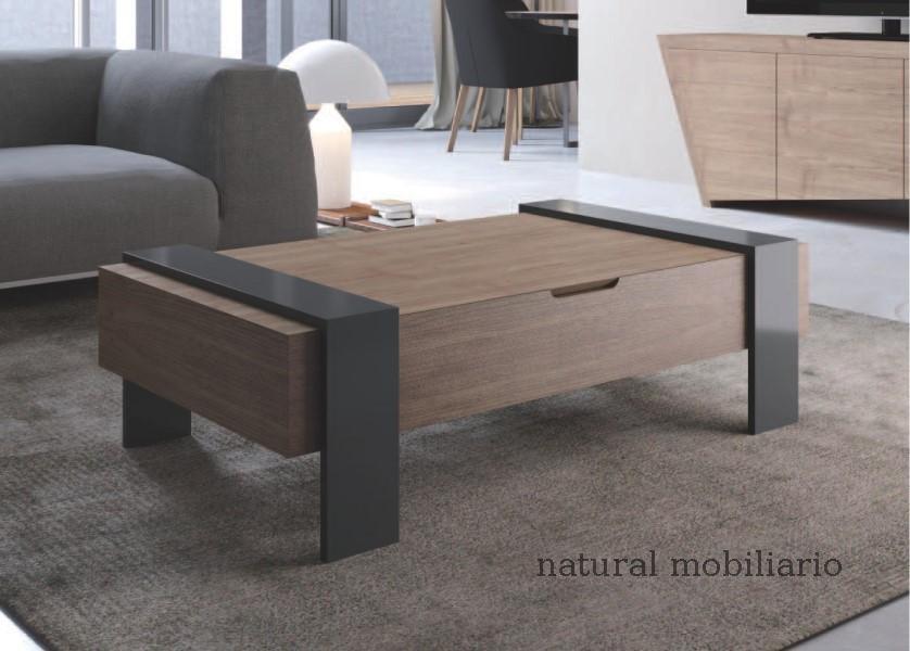 Muebles Mesas de centro mesa auxi 1-1-402
