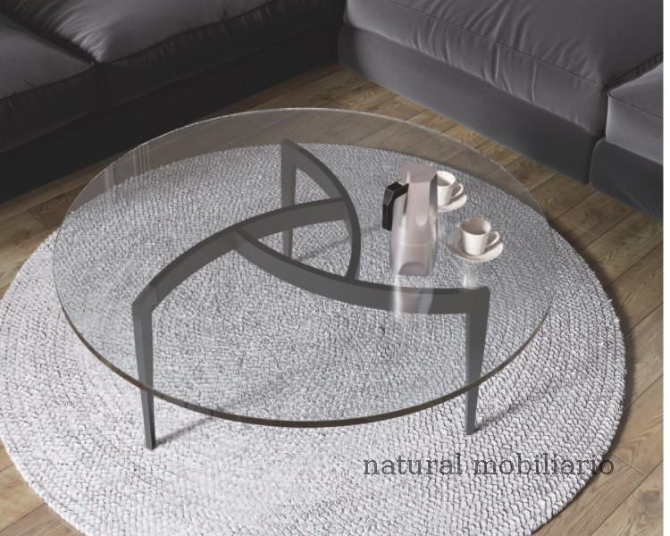 Muebles Mesas de centro mesa auxi 1-1-404