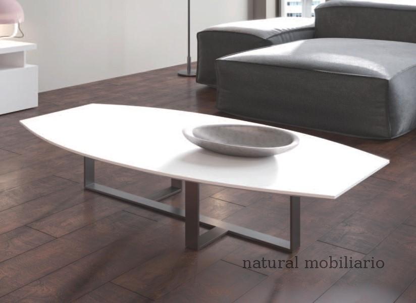 Muebles Mesas de centro mesa auxi 1-1-412