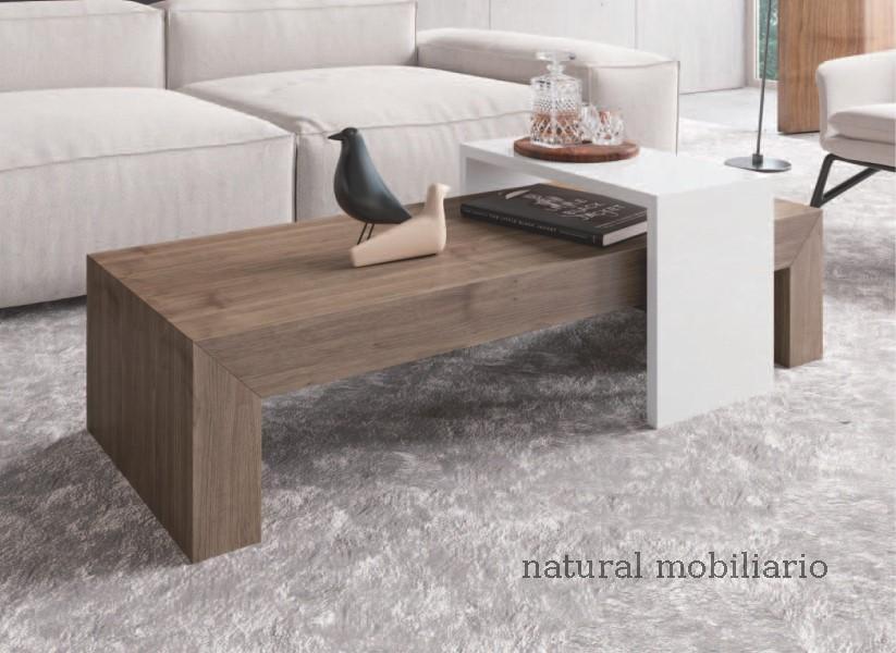 Muebles Mesas de centro mesa auxi 1-1-400