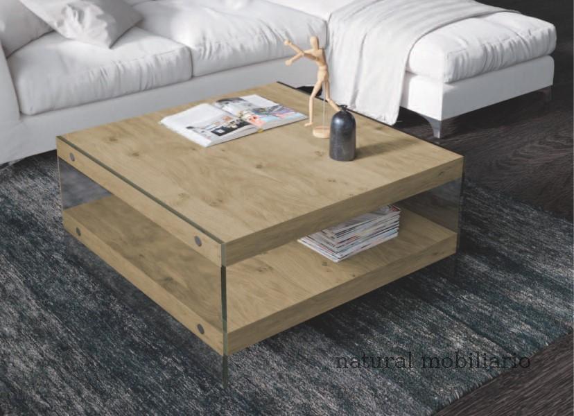 Muebles Mesas de centro mesa auxi 1-1-409