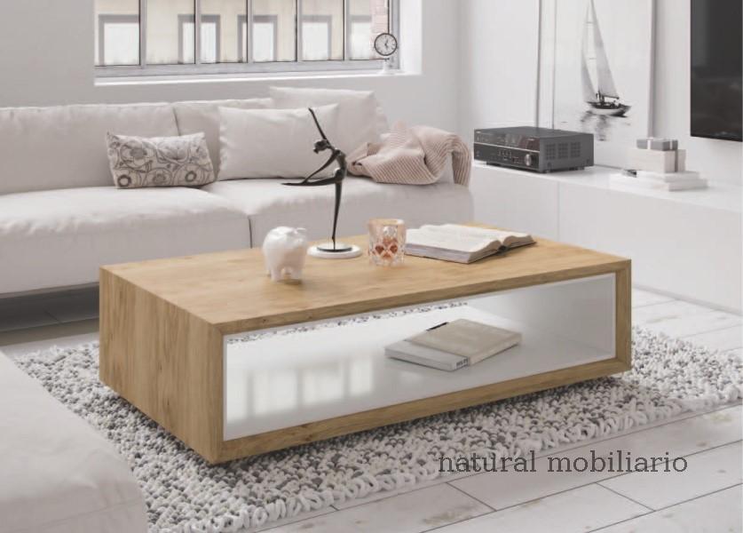 Muebles Mesas de centro mesa auxi 1-1-407