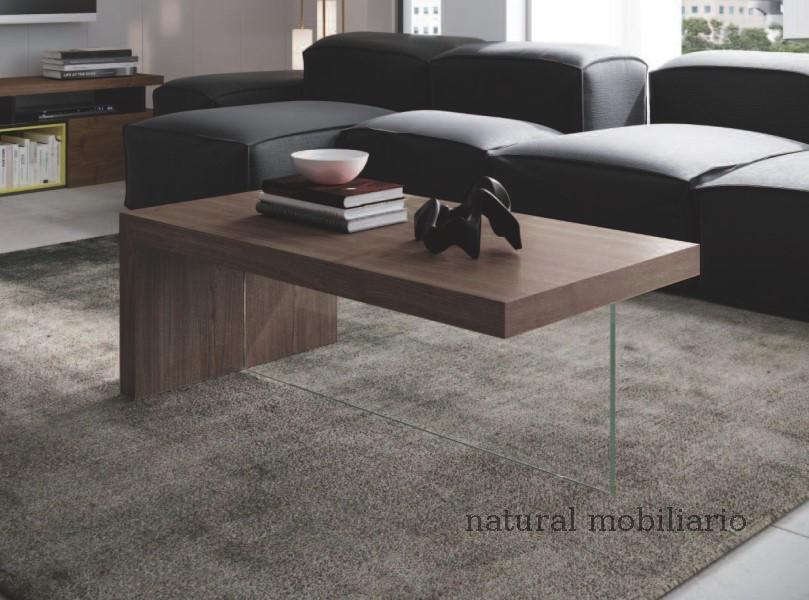 Muebles Mesas de centro mesa auxi 1-1-401
