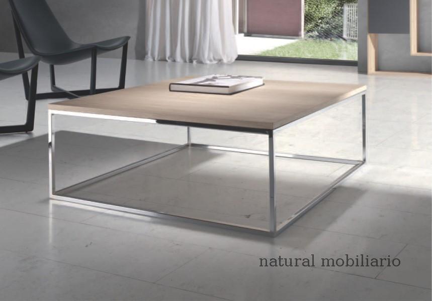 Muebles Mesas de centro mesa auxi 1-1-413
