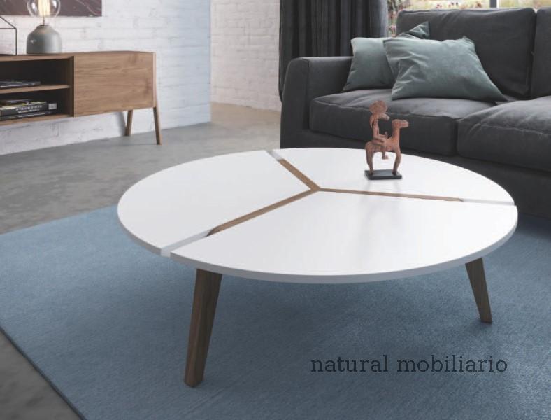 Muebles Mesas de centro mesa auxi 1-1-405