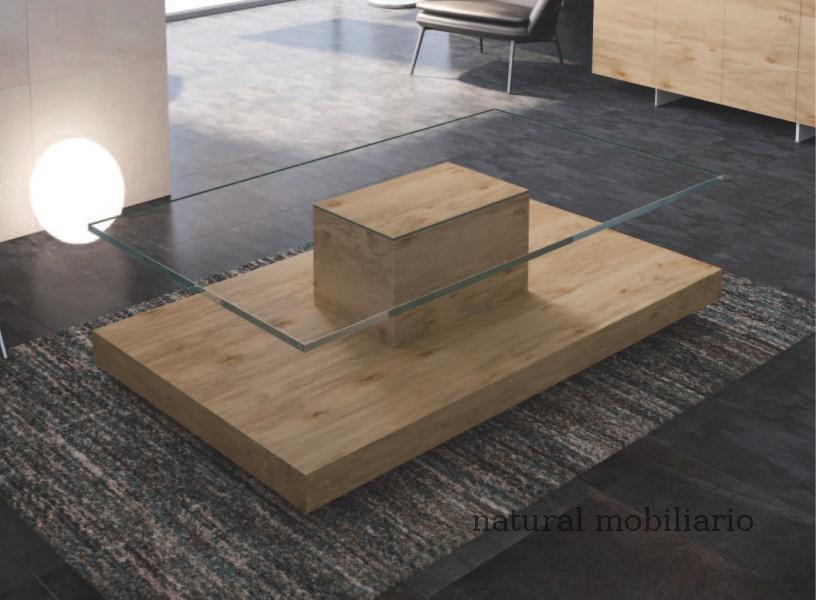 Muebles Mesas de centro mesa auxi 1-1-403