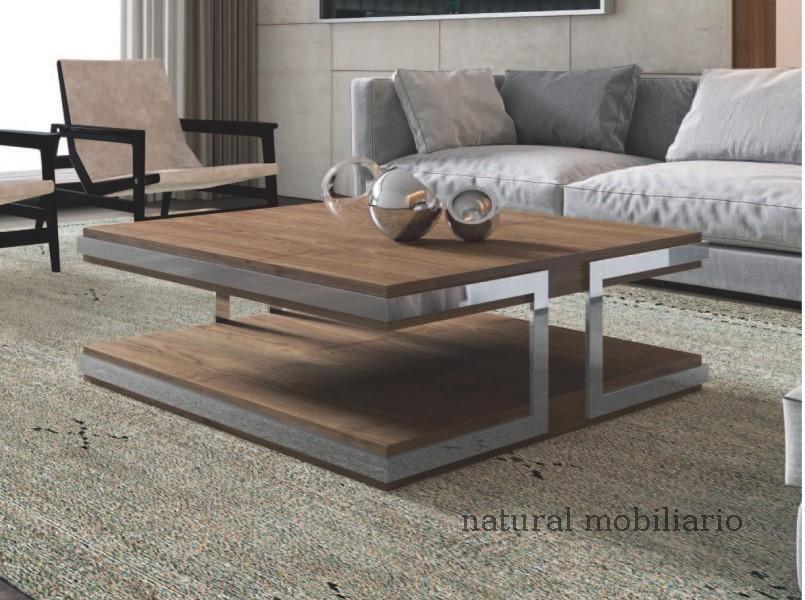 Muebles Mesas de centro mesa auxi 1-1-411