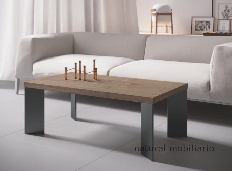 Muebles Mesas de centro mesa auxi 1-1-408
