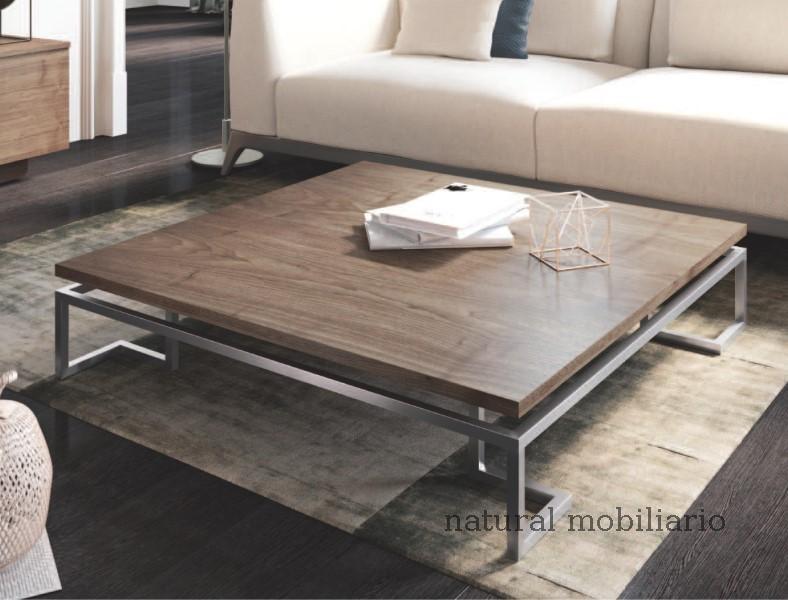 Muebles Mesas de centro mesa auxi 1-1-410