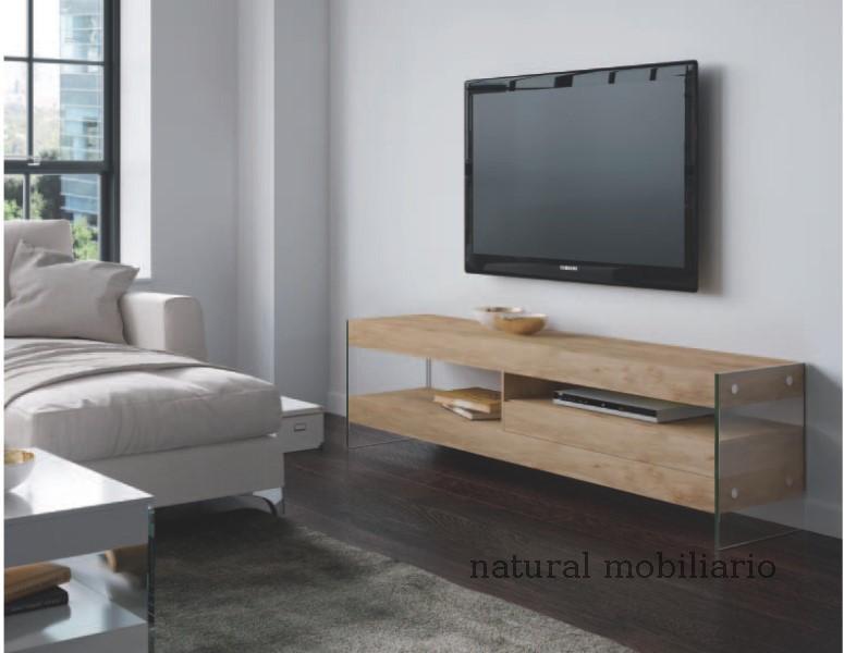 Muebles Muebles para Televisi�n tv auxi 1-1-375
