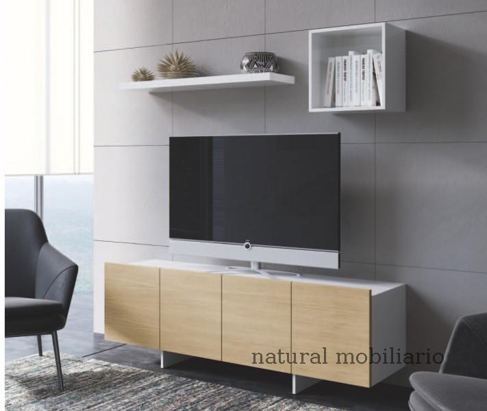 Muebles Muebles para Televisi�n tv auxi 1-1-376