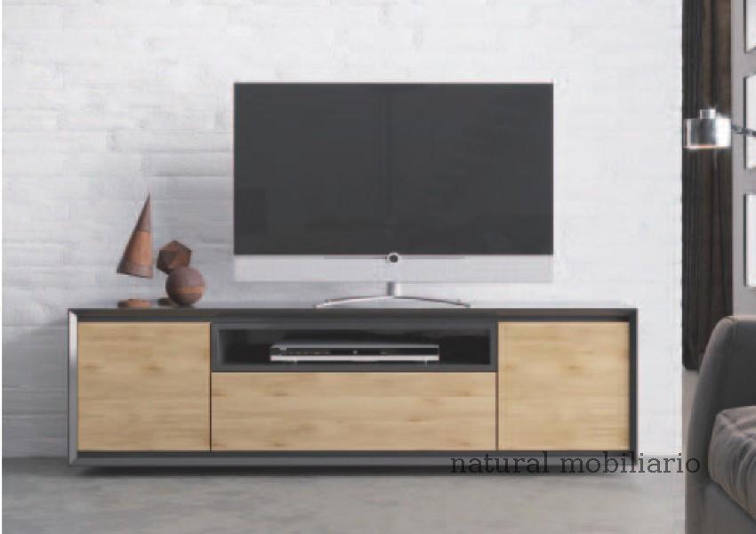 Muebles Muebles para Televisi�n tv auxi 1-1-378