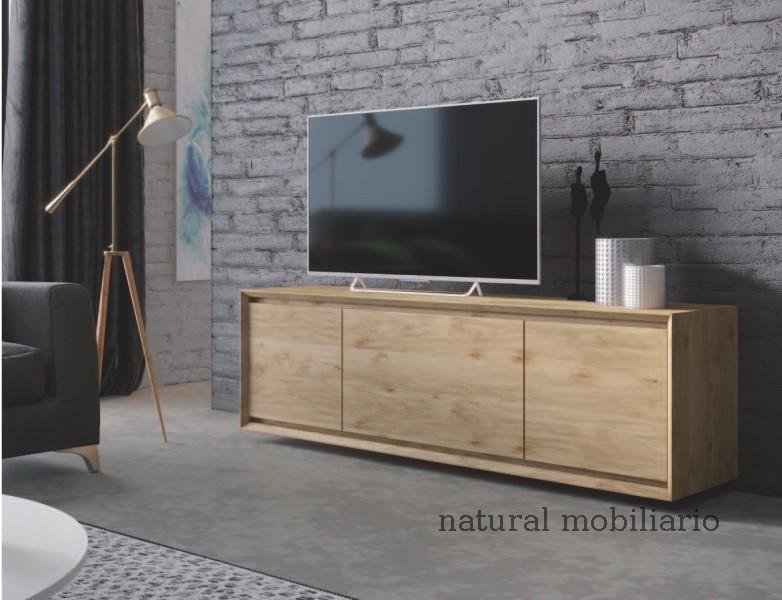 Muebles Muebles para Televisi�n tv auxi 1-1-379