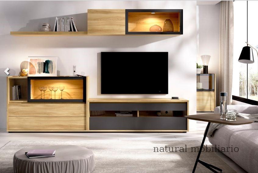Muebles Modernos chapa sint�tica/lacados rimobel duo -0-66-322