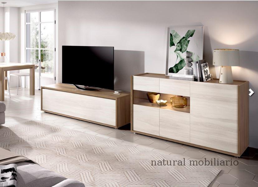 Muebles Modernos chapa sint�tica/lacados rimobel duo -0-66-316