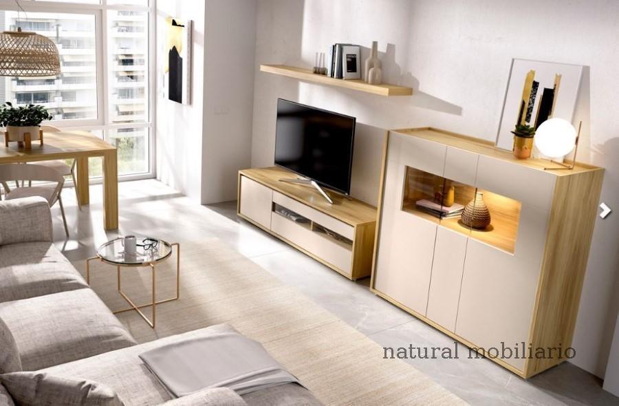 Muebles Modernos chapa sint�tica/lacados rimobel duo -0-66-304