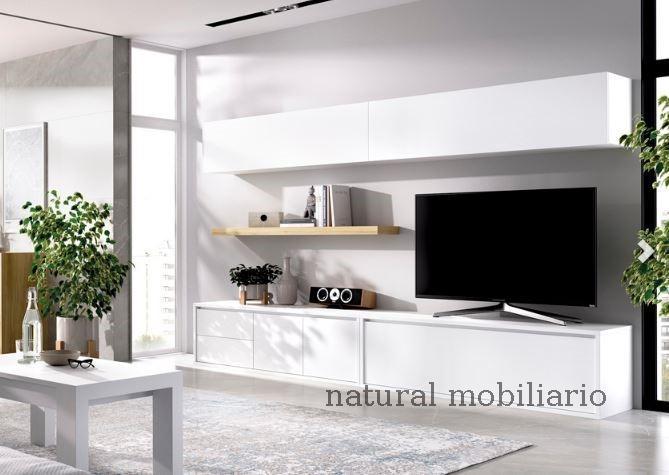 Muebles Modernos chapa sint�tica/lacados rimobel duo -0-66-307