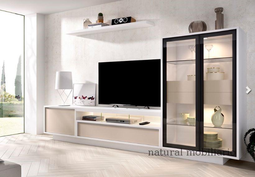 Muebles Modernos chapa sint�tica/lacados rimobel duo -0-66-318