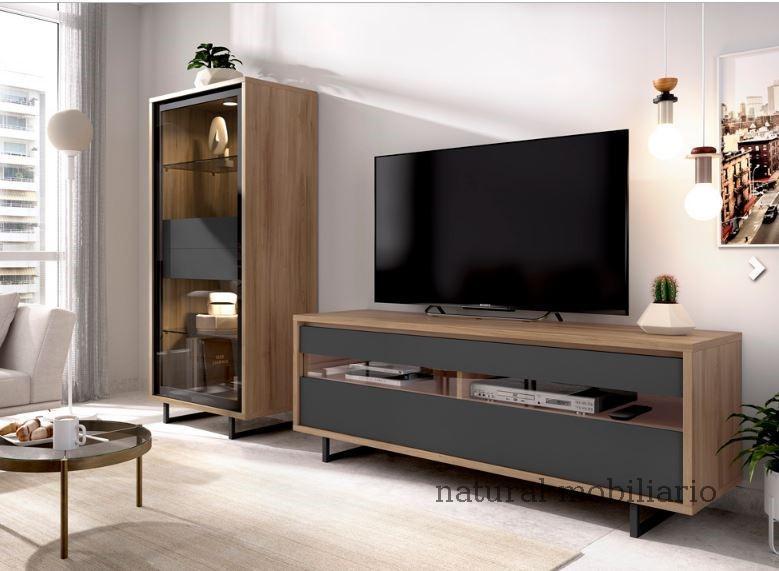 Muebles Modernos chapa sint�tica/lacados rimobel duo -0-66-312
