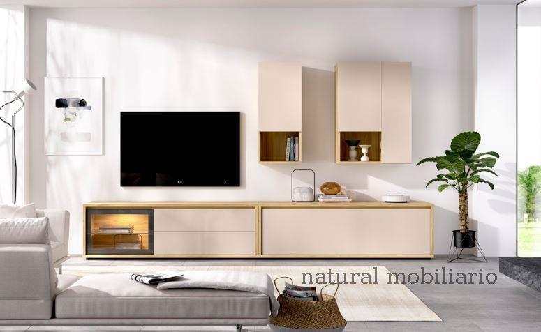 Muebles Modernos chapa sint�tica/lacados rimobel duo -0-66-319