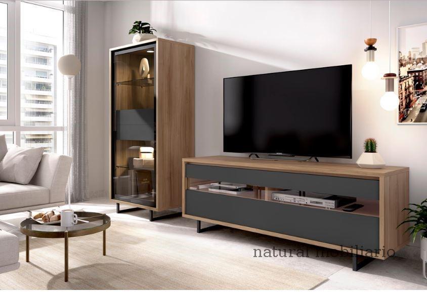 Muebles Modernos chapa sint�tica/lacados rimobel duo -0-66-314