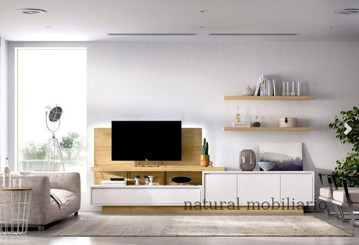 Muebles Modernos chapa sint�tica/lacados rimobel duo -0-66-332