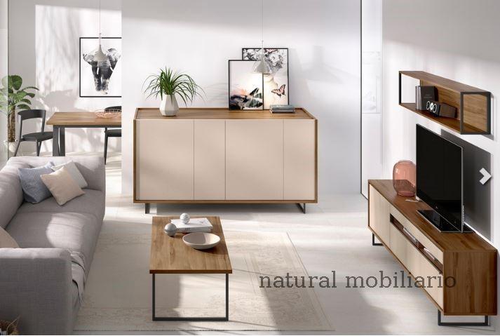Muebles Modernos chapa sint�tica/lacados rimobel duo -0-66-329